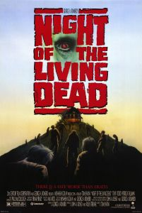 night_of_the_living_dead_xlg