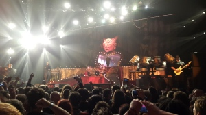 Slipknot # 1 - Wembley