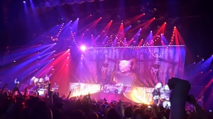 Slipknot - Wembley #2