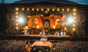 download-festival-2014-avenged-sevenfold-cr-gobinder-jhitta-636-380