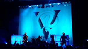 BFMV - G Live