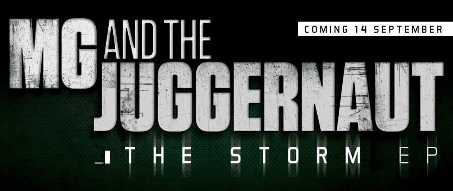 The Storm MG.jpg