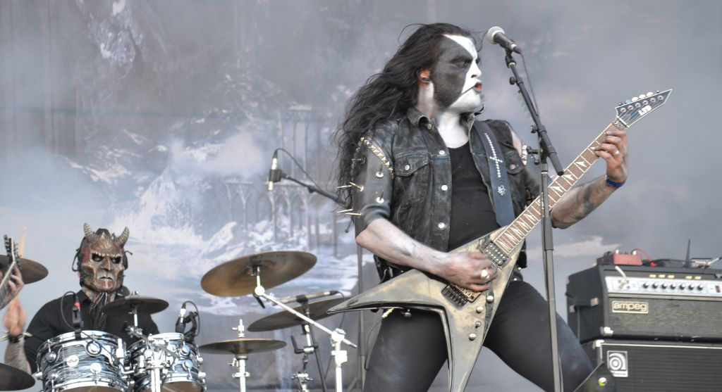 abbath-exactly-what-a-metal-band-should-look-like-YUL-Buzz.jpg