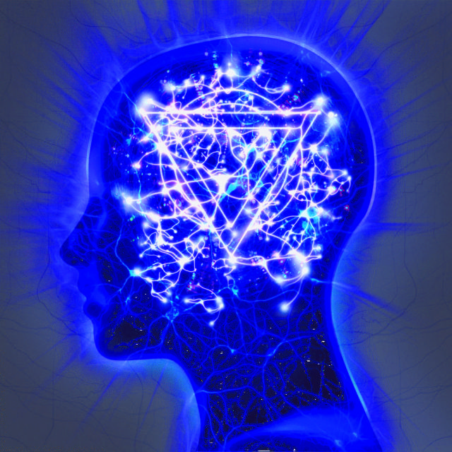 enter_shikari_the_mindsweep