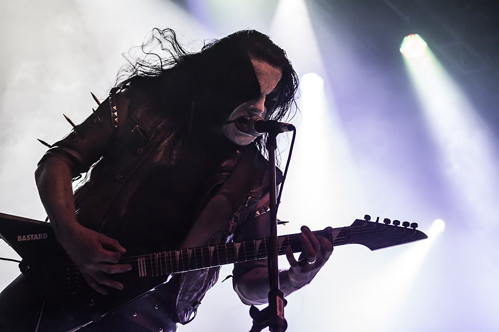 Immortal-Metal-Invasion-VII-18-10-2013_14_BINARY_489914.jpg