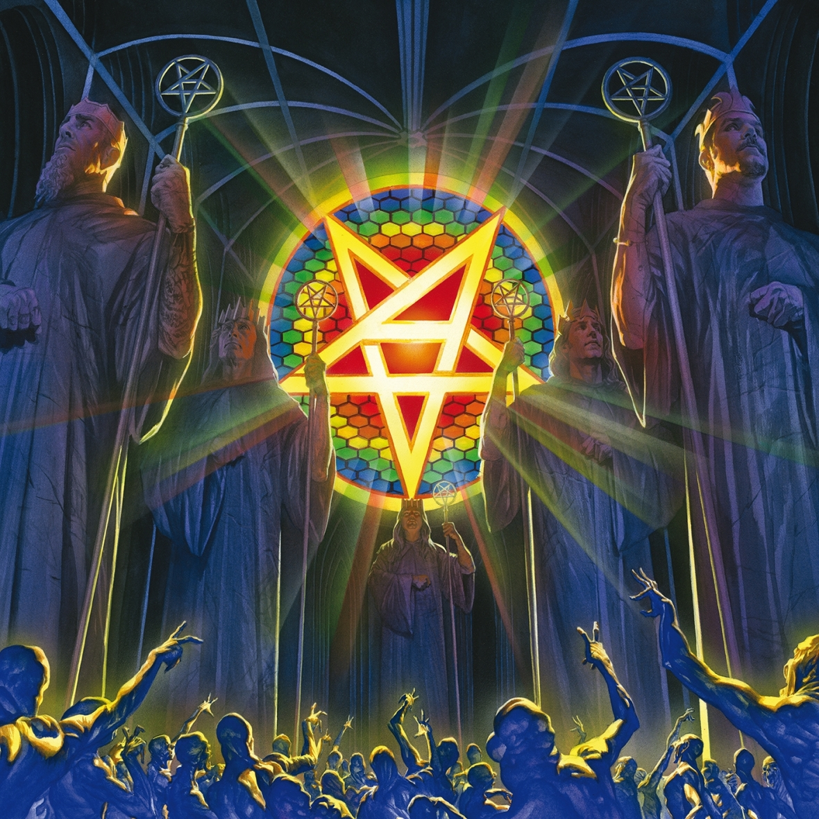 Anthrax - For All Kings - Artwork.jpg