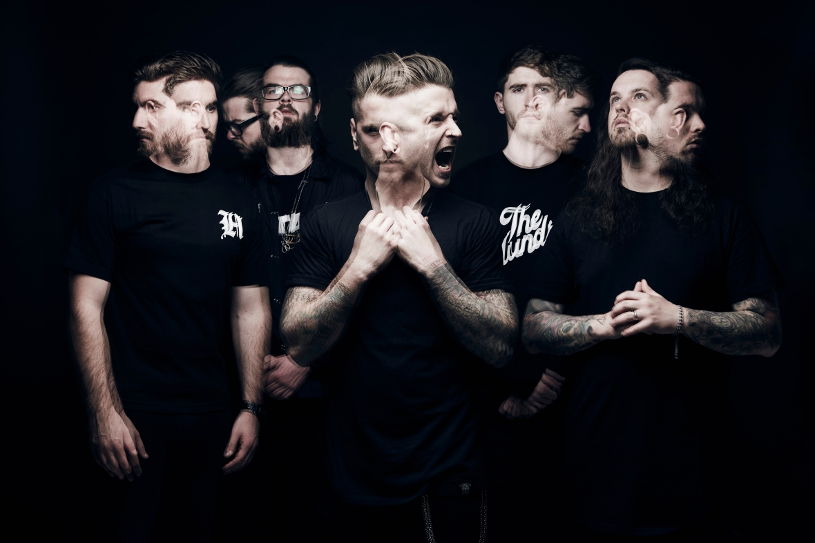 BuryTomorrow2015c.jpg